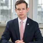 View on business rates rises skewed, McCaig says