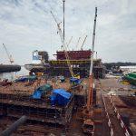 Jobs boost for Aberdeen as Semco clinches Culzean work