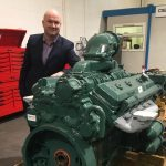 OEM expands as it targets growth