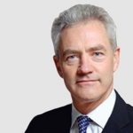 Oil and gas boss appointed to run UK's Nuclear Decommissioning Authority
