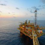 OGUK challenges scientists' gloomy North Sea prediction