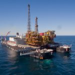 Opinion: Brent Delta single-lift is game changer for North Sea decommissioning