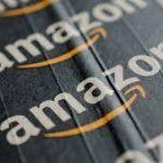 Amazon eyes slice of £95bn B2B market with new procurement service