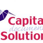 Capital Documents: The proof is in the printing