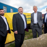 First Marine and Interocean launch moorings collaboration