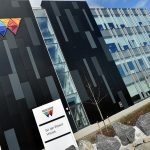 Shareholders approve Wood Group, Amec FW merger