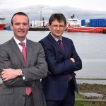 Cautious economic recovery in Aberdeen, claims financial advisor
