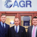Advance Global Recruitment make new boardroom appointment