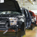 Wood Group drives $59million Motor City deal