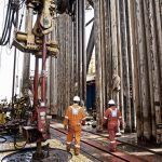 Saudis see all 'on board' to extend oil output cuts for nine months