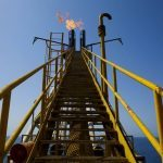 Gas and renewables summits to be held in Morocco
