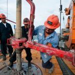 Fewer but better: Exploration drilling so far in 2017