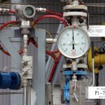 Germany, Austria tell US not to interfere in EU energy