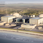 Warning of 'risky and expensive' nuclear project at Hinkley Point C