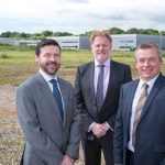 Proserv looking to future growth with new £7million Great Yarmouth facility