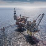 UK North Sea oil faces quickening decline if no Brexit deal