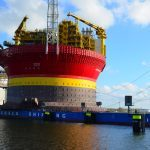 Dana Petroleum narrows losses in advance of Western Isles start-up