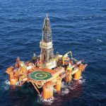 Odfjell workers facing pay cut with Christmas around corner
