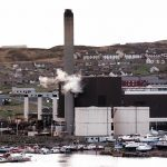Shetland to go on grid at expense of power station
