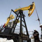 Rosneft racks up borrowing of $17billion as Russian sanctions loom