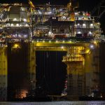Biggest US oil port looks to catch crude export wave