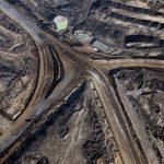 Oil sands help shale hamper Opec push to fix market