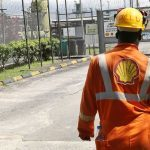 Shell's Nigerian operations under threat from illegal occupation