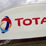 Total signs deal to accelerate renewables stake
