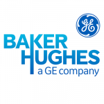General Electric completes buyout of Baker Hughes