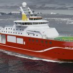 EnerMech to kit out 'Boaty McBoatface' with hydraulics