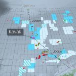 Statoil makes new oil discovery