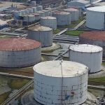 Brent steals show as hedge funds shun US crude