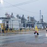 Marathon Petroleum confirm response to 'incident' at Texas City refinery