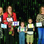 TechFest 2017 to tackle digital