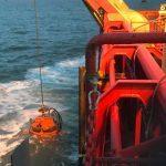 Video: JBS Group's Sea Axe excavation tool in hot demand