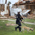 Chevron contributes $1milion to Hurrican Harvey relief