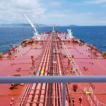 Oil and gas tankers could be