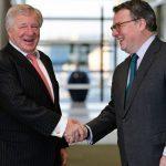 £11billion Aberdeen Asset Management merger completes