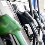 Saudi mulls raising gas prices to reduce dependence on crude