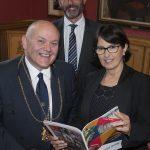 Aberdeen welcomes Brazilian oil and gas officials