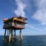 ConocoPhillips, Centrica to decommission five North Sea platforms