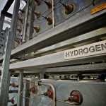 World's first tidal-generated hydrogen created on Orkney