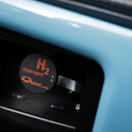 Is hydrogen storage better than battery? Big Energy seems to think so