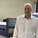 Dundee firm on track for growth after £300,000 investment