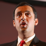 Anas Sarwar: Next Labour government must take 'stake in North Sea oil and gas assets'.