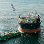 Updated: HSE orders Teekay to improve safety procedures on North Sea vessels