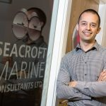 Aberdeen firm launches marine awareness campaign