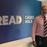 READ hires two new analysts