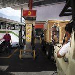Venezuela cash crunch means tanker waits five months to get paid