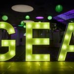 Finalists announced for Scottish Green Energy Awards 2017